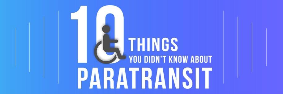10 things about paratransit.jpg