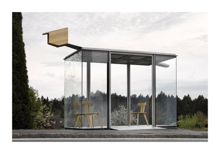 Austria-smiljan-radic-bus-stops-in-situ.jpg