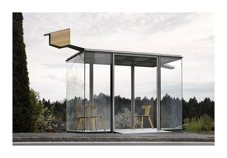 Austria-smiljan-radic-bus-stops-in-situ.jpg