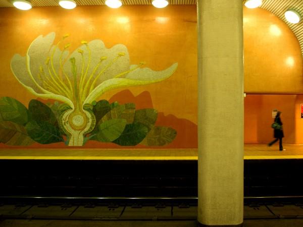 Toronto-dupont-platform-.jpg