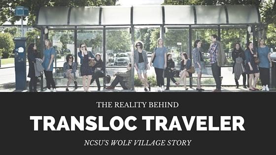 TransLoc Traveler - NCSU Wolf Village.jpg