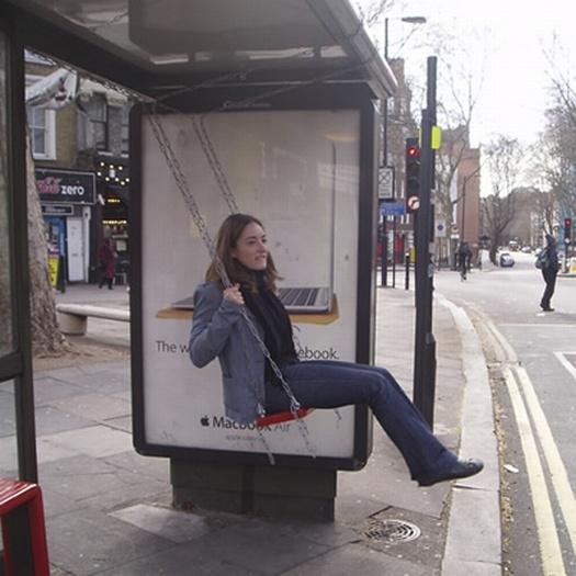 london-swing-bus-stop.jpg