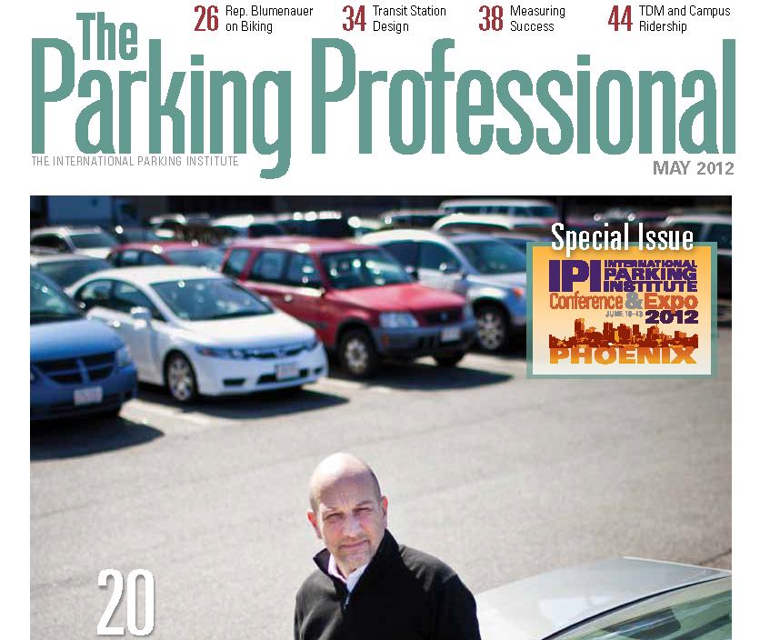 The-Parking-Professional_May2012-e1402435134587.png
