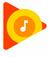 Listen to The Movement on Google Play Podcasts!
